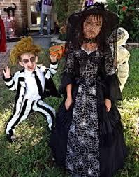 Halloween Costumes Beetlejuice 50 Cult Favorite Halloween Costumes Beetlejuice Beetle Juice
