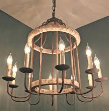 Cottage Style Chandeliers Cottage Style L Table Ls Country Style Designs Cottage Style