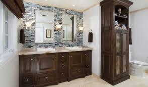 best kitchen and bath designers in atlanta houzz