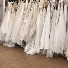 bridal boutique ellie s bridal boutique 20 photos 154 reviews bridal 225 n