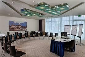 design hotel dresden wyndham garden dresden hotel excellent conference facilities