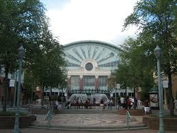 mall of georgia wikipedia