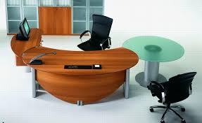 mobilier bureau qu饕ec mobilier de bureau a vendre nelemarien info