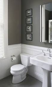 designing bathrooms bathroom ideas bathrooms on a budget ideas decoration ideas