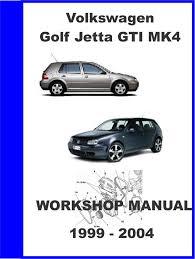 volkswagen jetta manualdownload pictures to pin on pinterest