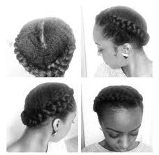 71 best goddess braids images on pinterest protective hairstyles