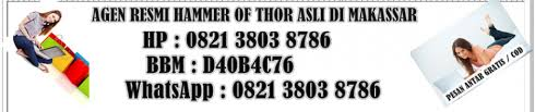 0821 3803 8786 d40b4c76 obat kuat thor asli jogja hammer of