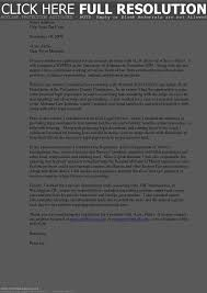 cover letter examples for law offices huanyii com