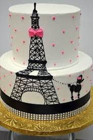 25 best birthday cakes images on pinterest great danes bakeries