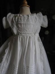 little doves christening gowns dresses u0026 baptism i handmade