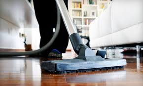 carpet or floor cleaning maxcare professional cleaning systems