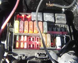 98 u0027 v6 3 8 engine wiring help mustang evolution