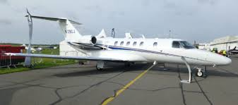 civil aviation bureau japanese civil aviation bureau orders three cessna citation cj4s