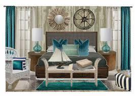 rustic coastal bedroom design challenge olioboard