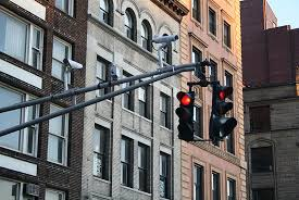 red light camera settlement nj red light camera settlement should be tossed out says lawmaker