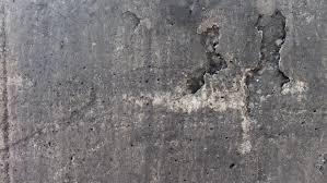 free images rock grungy wood texture wall asphalt soil