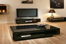 Low Modern Coffee Table Exquisite Contemporary Coffee Table From Vitra Eva Furniture