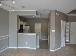 Interior Colors For 2017 6 Fancy Gray Paint Colors Interior Royalsapphires Com
