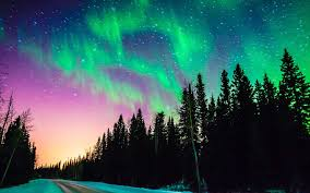 when to see northern lights in alaska fly to alaska and see the northern lights for cheap this winter