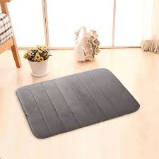 Memory Foam Bathroom Rug by Compare Prices On Foam Bathroom Mat Online Shopping Buy Low Price