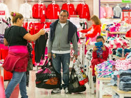 jcpenney black friday store hours business insider