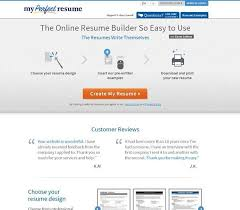 how to make a perfect resume example perfect resume examples 21