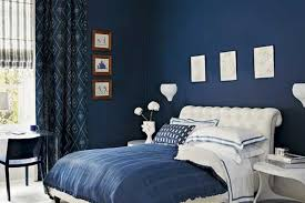 Blue And Coral Bedding Bedding Set Beautiful Navy Blue And Grey Bedding Guestroom