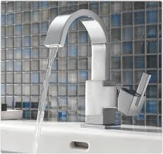 delta chrome kitchen faucets furniture accessories design of bathroom faucets reviews delta