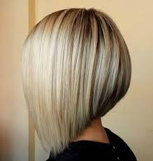 bolnde highlights and lowlights on bob haircut 40 banging blonde bob and blonde lob hairstyles