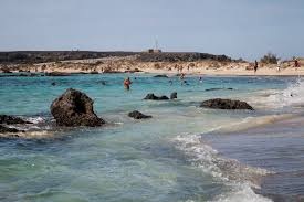spin around one of the top 10 beaches in the world with yyy u2013 pink