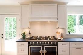 kitchen range design ideas black and white kitchen cottage kitchen hton design