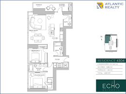 echo brickell floor plans echo brickell new miami florida beach homes
