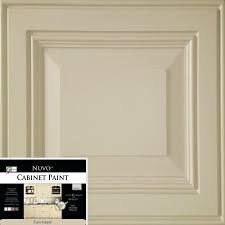 kitchen cabinets san jose ca kitchen cabinet refinishing san jose ca ed paint kit reviews