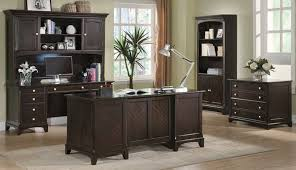 Office Furniture Color Ideas Lovable Office Furniture Color Ideas Home Office Furniture Sets In