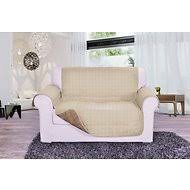 Quilted Sofa Covers Dog Blankets U0026 Furniture Covers Free Shipping At Chewy Com