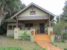 1917 craftsman bungalow meticulously restored possibly the