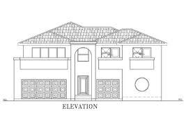 Sa House Plan Home Array Sa House Plans