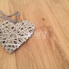 20mm solid wood flooring 20mm oak flooring