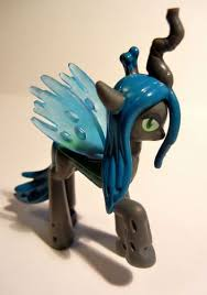 My Little Pony Blind Bags Box 17 Best Images About Blind Bag And Box Toys On Pinterest