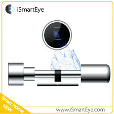 sliding glass door outside lock retina door locks goji smart lock greets you by name and takes