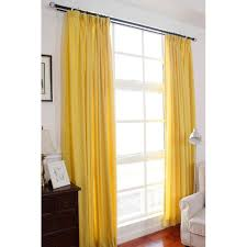 Mustard Colored Curtains Inspiration Spectacular Inspiration Mustard Yellow Curtains Colored