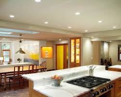 Design Ideas For Gas Cooktop With Downdraft Stylish Design Ideas For Gas Cooktop With Downdraft Best Island