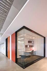Reception Desks Sydney by Office 2 Tremendous Commercial Office Interior Design In Miami