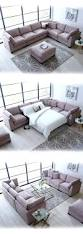 most comfortable sofa bed mattress centerfieldbar com