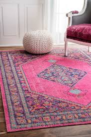 purple and pink area rugs 77 best dining room images on pinterest dining room area rugs