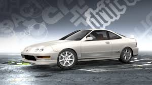 acura integra type r need for speed wiki fandom powered by wikia
