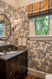 Masculine Bathroom Ideas 39 Best Bathrooms U0026 Dressing Rooms Images On Pinterest Dressing