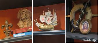 Pirate Themed Home Decor Bedroom Decor Pirate Bedroom Ideas Childrens Bedding Kids