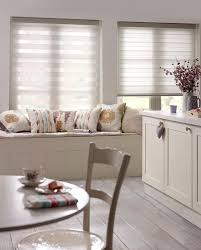 Blinds And Shades Ideas Best 25 Sheer Shades Ideas On Pinterest Sheer Blinds Bathroom