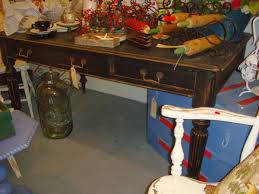 the home decor store san diego home decor or by home decor store san diego